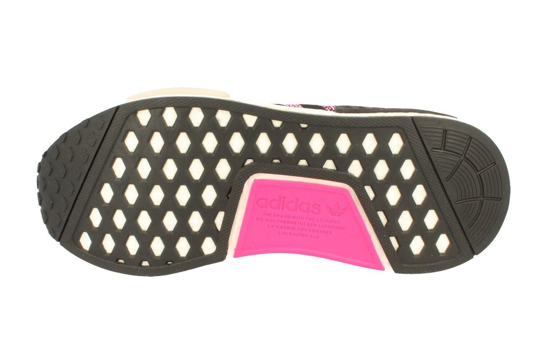 Adidas Originals Nmd_R1 Pk Damenschuhe Running Running Running Trainers Sneakers BB2363 74cfaa