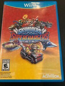 WiiU22-Skylanders-Superchargers-Nintendo-Wii-U-GET-IT-FAST-US-SHIPPER