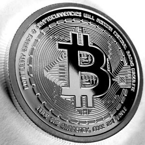 1-2012-Bitcoin-Cryptocurrency-1oz-999-Fine-Silver-Proof-AOCS-Collector-Coin