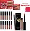 Sexy-Waterproof-Matte-Long-Lasting-Liquid-Lipstick-Makeup-Lip-Pencil-Gloss-Liner miniature 3