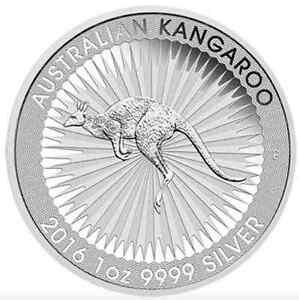 SILVER-BULLION-DOLLAR-AUSTRALIAN-KANGAROO-1oz-COIN-IN-INVESTMENT-2017