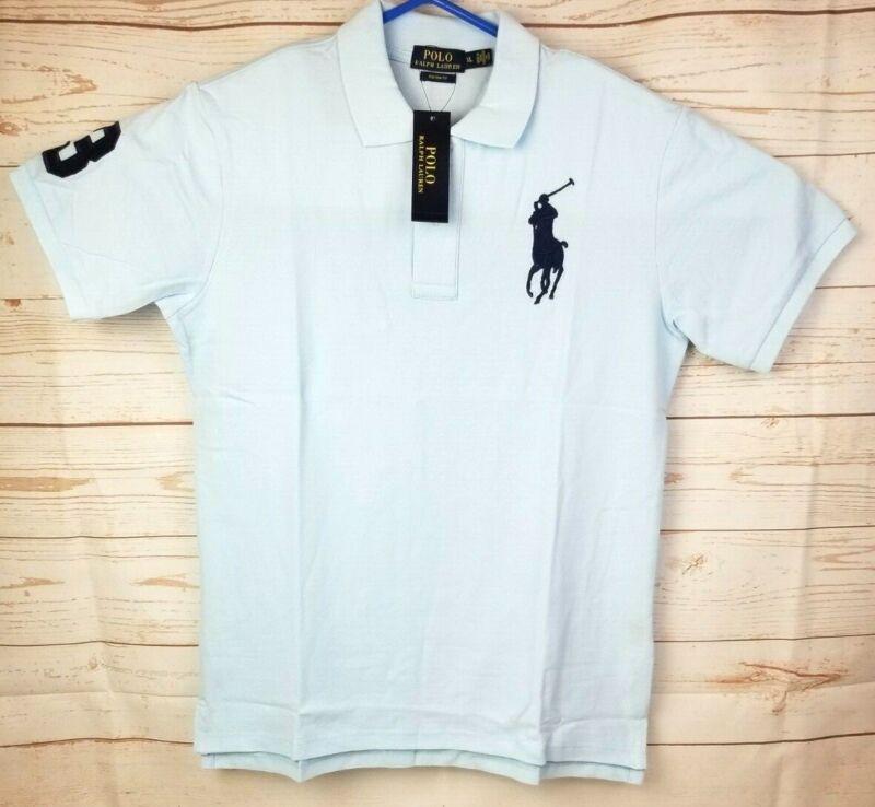 S - 2xl NUOVO Gant polo shirt uomo Maglia Polo Classic RUGGER Slim Fit