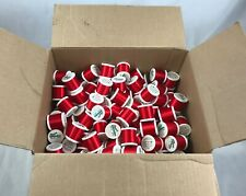 Gutermann Sulky Rayon 40 Red Shades TC12 1000m spools Machine Embroidery