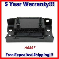 S782 Fit 94-97 Honda Passport/ 93-97 Isuzu Rodeo, 4wd Auto Trans Mount A6867