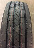 (8 Tires)st235/85r16 235 85 16 Super Hawk Trailer Utility Tire Tires 14 Ply