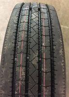 (8 Tires)st235/85r16 235 85 16 Super Hawk Trailer Utility Tire Tires 14 Ply