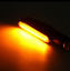 4PCS-12-LED-Motorcycle-Rear-Front-Turn-Signal-Light-Sequential-Flowing-Indicator thumbnail 6