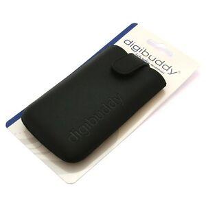 Funda-Para-HTC-Desire-HD-EVO-3D-HD2-HD7-Estuche-Funda-Protectora