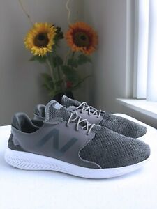 online retailer 443c1 ac6f3 Details about New Balance Men's FuelCore Coast V3 Running Shoe Size 13 D