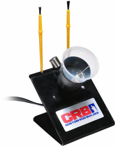 CRB Epoxy Mixing System EM1