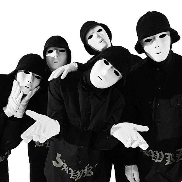 Long Opera Length Black Costume Gloves ~ HALLOWEEN WEDDING PROM DANCE PARTY