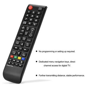 smart tv remote control controller replacement bn59 01175n for rh ebay com au samsung smart tv remote code samsung smart tv series 5 remote code