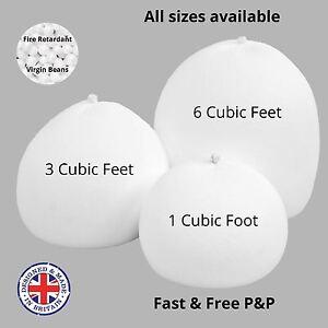 Bean-Bag-Top-Up-Filler-Bead-Polystyrene-Balls-Booster-Filling-Refill-Beans