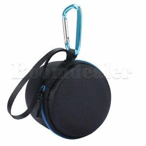 Protective-Storage-Bag-Carrying-Zipper-EVA-Case-for-Anker-SoundCore-Mini-Speaker