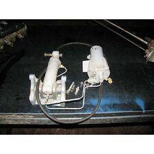 OMC Johnson Evinrude Power Tilt System lift Assembly Unit Outboard Motor