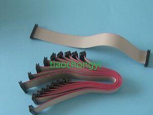 """PLP 24-Count /""""Flip/"""" Splice Tray Kit 8003469"""