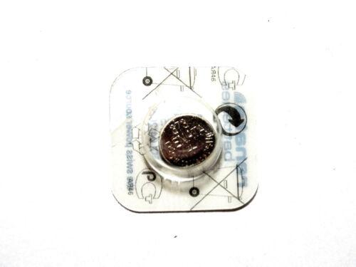 Batería Renata 373-pila de botón-sr916sw