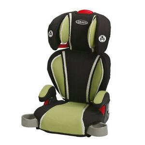 NEW Child Baby Toddler Infant Safety Car Seat Booster Height Armrest Adjustable