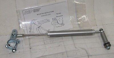 PEP Steering Stabilizer Damper Honda TRX400EX TRX 400EX 400X All Years