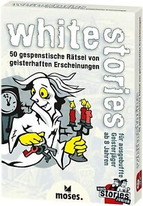 Black-Stories-Junior-white-stories-Kinder-Detektive-Ratsel