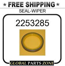 4J8979 CAT SEAL-WIPER 1672450 3K9488 8C9131 2268202 fits Caterpillar