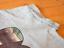 New-Drake-Take-Care-grey-t-shirt-UK-10-women-039-s-OVO-Weeknd-Nicki-Minaj-Cardi thumbnail 5