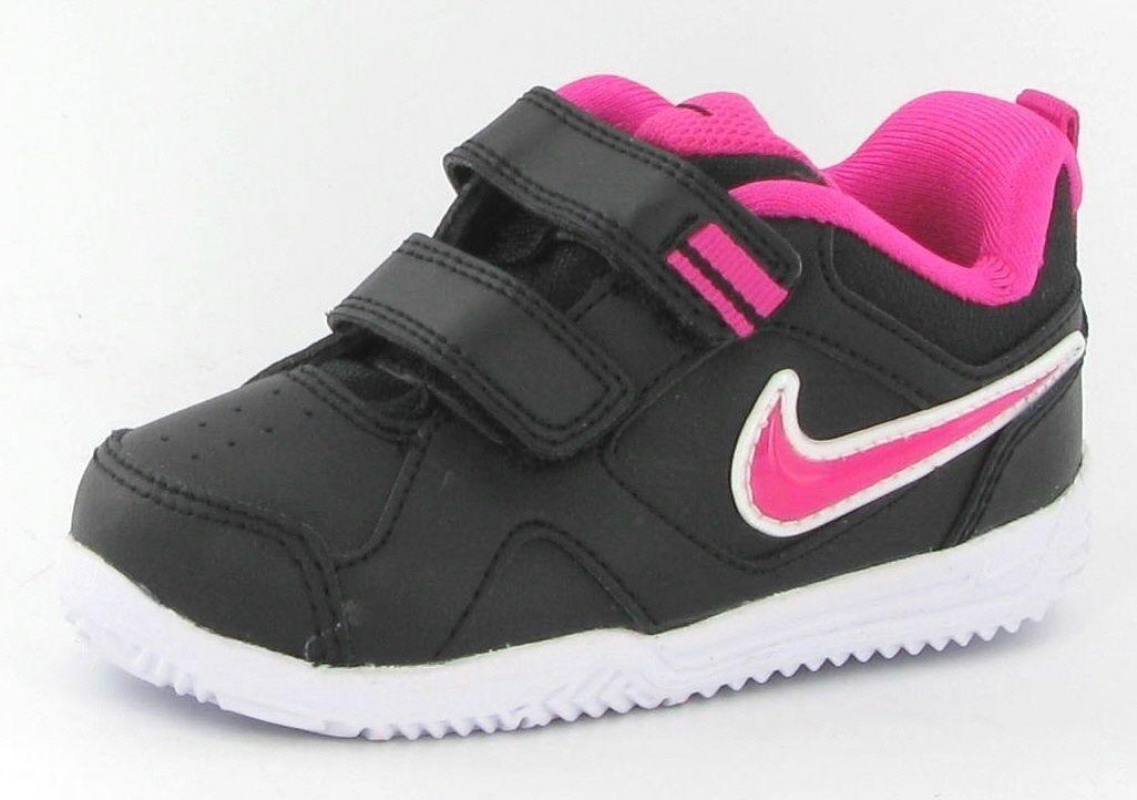 Nike lykin 11 tdv ti de sport junior junior sport junior fille palestra ti 454376 006 40cc28
