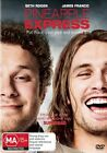 Pineapple Express (DVD, 2008, 2-Disc Set)