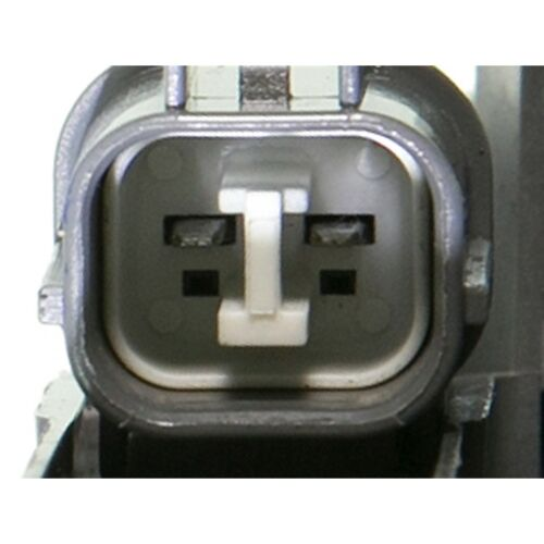 For Chevy Isuzu GMC 4WD Front Passenger Right Wheel Bearing /& Hub Assembly Moog