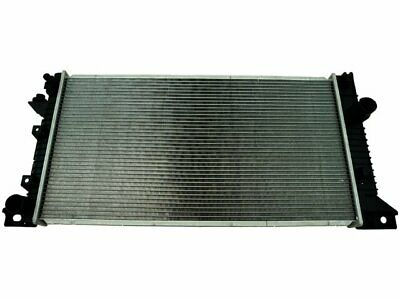 For 1987-1996 Ford F150 Radiator 24653RN 1995 1992 1989 1988 1990 1991 1993 1994