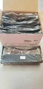 LOT of 72 Compatible Ink Ribbon For Epson ERC35 Black ERC-35
