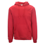 Mitchell-amp-Ness-Men-039-s-Red-Pull-Over-Hoodie-S02 miniature 1