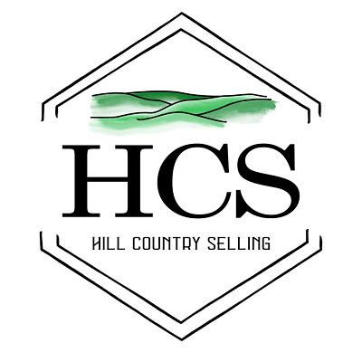 HillCountrySelling