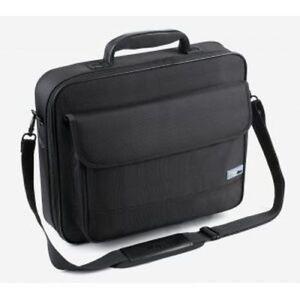 HEDEN-Sacoche-pour-Ordinateur-portable-jusqu-039-a-17-17-3-pouces-17-034