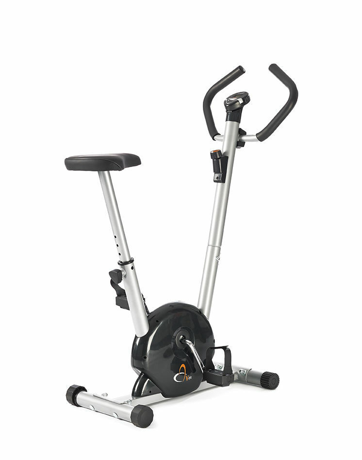 V-fit Fit-Start Exercise Bike For Fat loss Fitness Health r.r.p .00