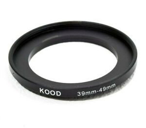 Stepping-Ring-39-49mm-39mm-to-49mm-Step-Up-Ring-Stepping-Rings-39mm-49mm