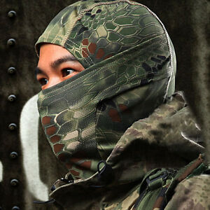 Camouflage-Army-Cycling-Motorcycle-Cap-Balaclava-Hats-Full-Face-Mask-Headwear