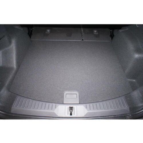 FBC Kofferraumwanne Classic für Ford Kuga 2 II 2013 für alle Höhen verwendbar