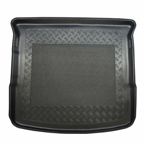 Para bmw 2er gran Tourer f46 original TFS premium tapiz bañera antideslizante