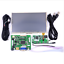 thumbnail 3 - GeeekPi-7-inch-1024-600-LCD-Touch-Screen-Display-TFT-for-Raspberry-Pi-4-B-PC