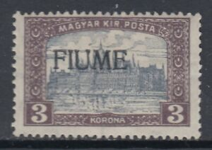 ITALY-Fiume-Sassone-n-19-cv-120-MH