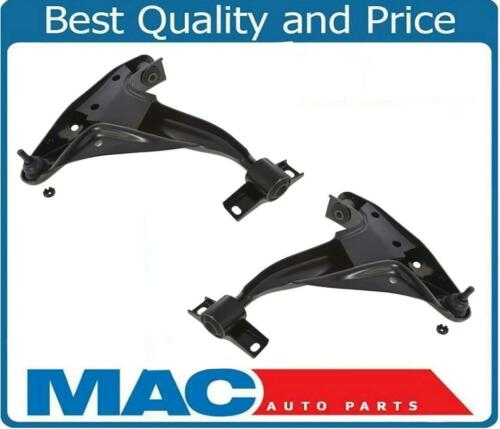 Fits Ford Explorer 02-07//18//05 4 Dr Front Lower L /& R Control Arm W// Ball Joint