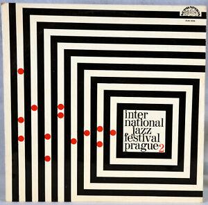 International-Jazz-Festival-Prague-2-LP