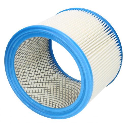 EPA Luftfilter geeignet für Nilfisk Wap Alto SQ 650-11