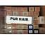 Pur-Hair-Haarfarben-verschiedene-Sorten-45-stk-Restposten-Neu-amp-OVP Indexbild 1