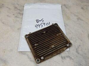 Ariston 61012756 Printed Circuit Board PCB BNIB *1ST CLASS DELIVERY!!