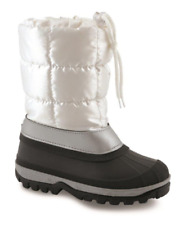 Lunar Snow Boot...From Kids to Adult Sizes!!