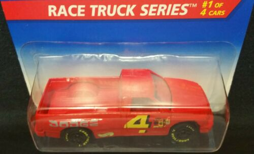 Johnny Lightning /& others Pickup Trucks Hot Wheels Matchbox