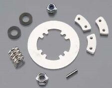 Traxxas HD Slipper Clutch Rebuild Kit Revo Maxx E Trucks Heavy Duty TRA5352R