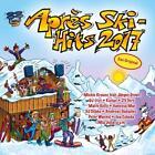 Apres Ski Hits 2017 von Various Artists (2016)
